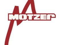 MOTZER