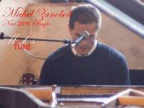 Michel Zanoboli