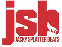 ΤΠΚ (Jacky Splatter)
