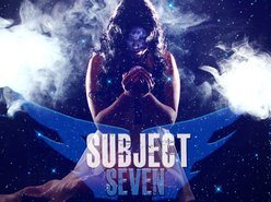 Image for SUBJECT SEVEN