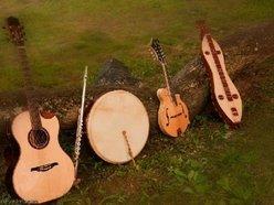 Birch Creek Band