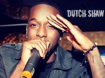 Dutch Shaw