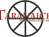 Taranaich