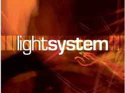 Image for lightsystem