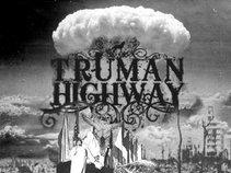 Truman Highway