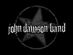 Image for John Dawson Band