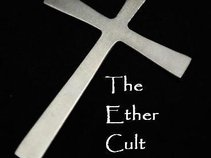 The Ether Cult - Black Sabbath / Ozzy tribute band in the works.....