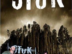 Image for STuK