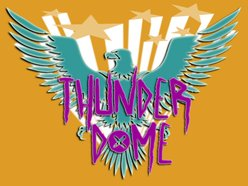 Image for Thunderdome