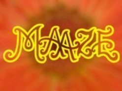 Image for MAAZE