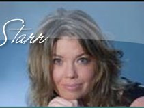Carley Starr