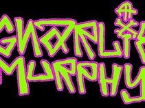 Gnarlie Murphy