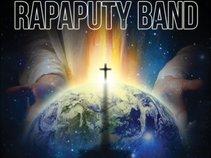 Rapaputy Band & Friends
