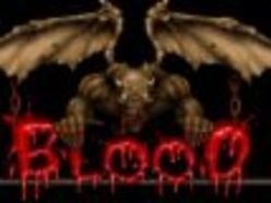Image for Blood