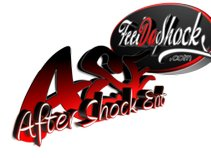 After Shock Entertainment