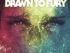 Image for Drawn to Fury