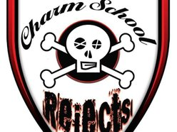 Image for Charm School Rejects