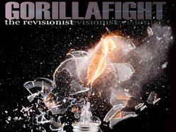 Gorillafight