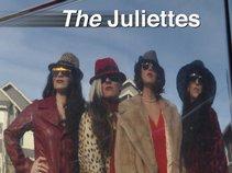 The Juliettes