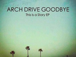 Image for Arch Drive Goodbye