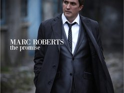 Image for Marc Roberts