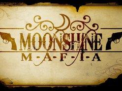 Image for Moonshine Mafia