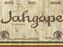 Jahgape