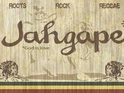 Image for Jahgape