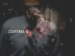 Image for Countree G