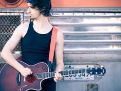 Image for Rob Crowe Music