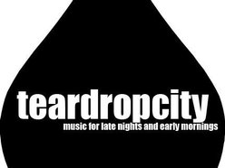 Image for teardropcity