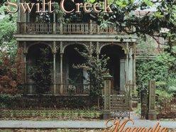 Image for Swift Creek