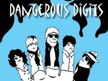 Dangerous Digits