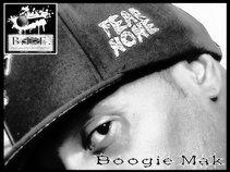 Boogie Mak