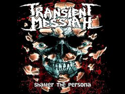 Image for Transient Messiah