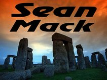 Sean Mack