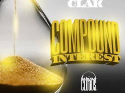 Image for CLAK
