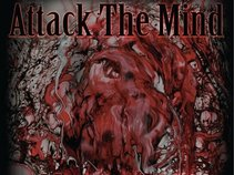 Attack The Mind