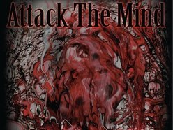 Image for Attack The Mind