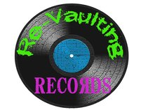 Re-Vaulting Records