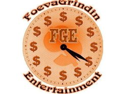 Image for FoevaGrindin Ent