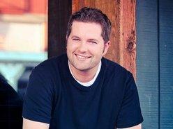 Image for Matt Kimbrow