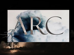 Image for ARC