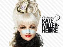 Image for Kate Miller-Heidke