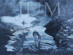 Image for JUM