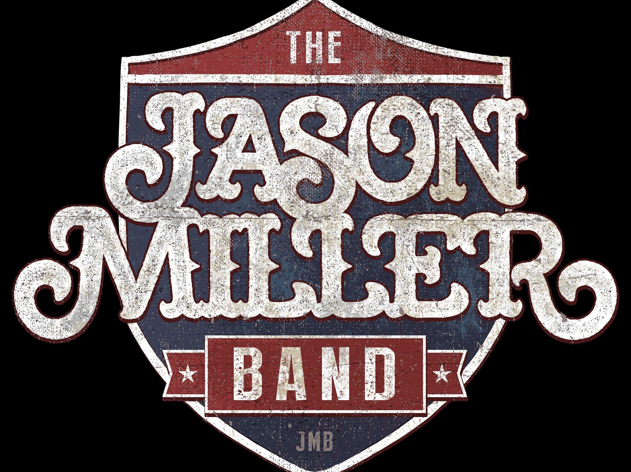 Image for Jason Miller Band