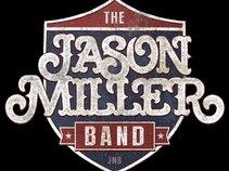 Jason Miller Band
