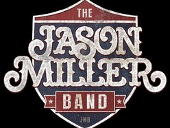 Image for Jason Miller
