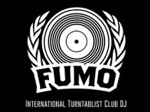 DJ FUMO