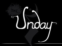 The Unday